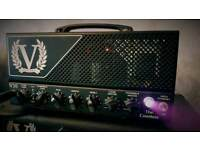 Victory V30 & 212VV Cabinet - MINT/AS NEW