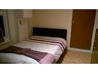 Furnished Studio in Kingston available NOW! £850.00 inclusive bills