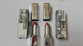 Carolina Herrera VIP 212 Lipstick Various Colour
