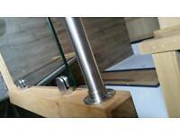 Steel installer required