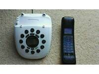 Idect house phone