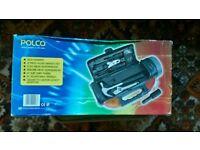 POLCO Torch Lantern Tool Kit