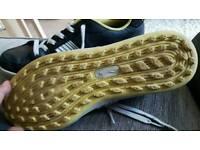 Slazenger golf shoes size 10 £10