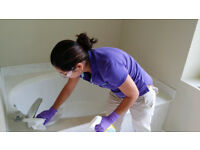HEAVY DUTY* Deep,End of Tenancy Cleaning,Good,Domestic Cleaner,Cleaning Lady,Carpet Cleaning,Cleaner