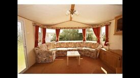 3 bed cheap static caravan payment options available kent, beach access