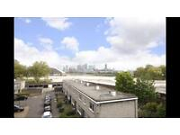 4 bedroom flat in Deptford, South East London