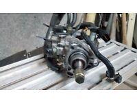 injector pump for mitsubishi shogun 3.2 did 2002