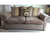 Sofa bed - Excellent Condition. Northampton. £150 ONO