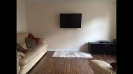 Modern New development 2 bedroom fully furnished Apartment