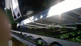 large ladder for sale