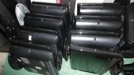 """JOBLOT OF 20 TELEVISIONS WHOLESALE WORKING - 22"""""""