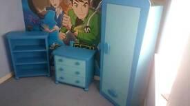 Children bedroom furniture+++now sold+++