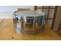 Pearl Snair drum