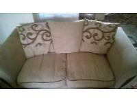 2x Really Nice Sofas