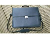 Designer Briefcase
