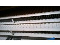 cental heating radiators