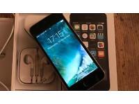 Apple iPhone 5s 16gb £145