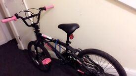 Bike for sale in good condition , Dagenham