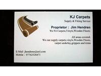 Co Armagh carpet fitter, carpets,vinyl,wood flooring