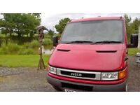 VAN WITH MAN FOR HIRE.LOCAL BUSINESS.GREAT RATES,AND PRICES.CALL OR EMAIL FOR A QUOTATION.