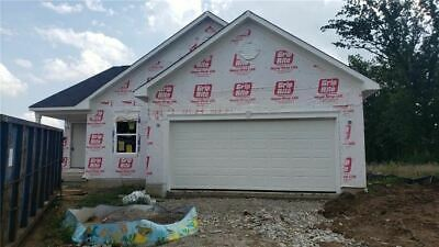 3 X 100 Griprite Underlayment Roll Siding Housewrap Paper Insulation Waterproof