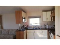 2013 Model Holiday Home available in Valley Farm Clacton on Sea, 3 Bedrooms Bills Included- No Gas