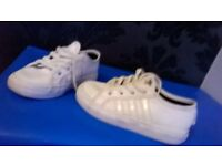 adidas classic size 7