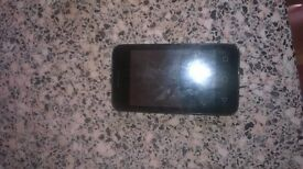 still for sale alcatel mobile phone for sale now £25 must go