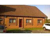 1 Bedroom Flat for Rent - Alloway, Ayr