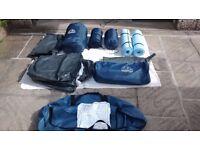 Eurohike Family Starter Pack Tent