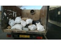 ALL London waste removal Rubbish removed waste removal house Clarence office clearance any junk