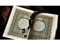 Private Female Quran Tutor - Highly experienced teacher available for all ages and levels