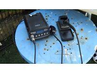 Precision gold A55KJ Digital soldering station