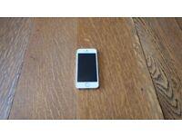 iPhone SE, 32GB, Gold, Unlocked