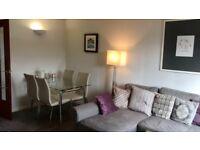 One Bedroom Flat to Rent, Upper Craigour Way, Edinburgh