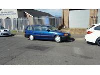 Vauxhall astra mk3 (cavalier corsa vectra calibra redtop nova )