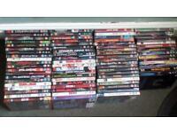 DVD horror films - 75