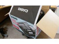 Cash Register - Casio SE-G1 - in Original Box