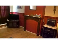 Room Available For Rent In Shared House, Beeston