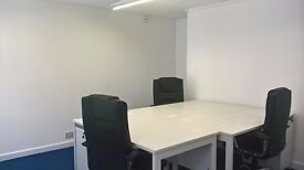 Co Working, HotDesk, Office, Officespace, Desk, Woking GU22