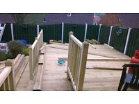 joinery service