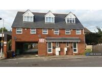 1 bedroom flat in High Street, Aveley, South Ockendon, RM15 (1 bed)