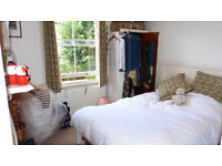 Lovely 2 bedroom flat in Crouch End