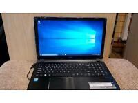Acer aspire v5-573 i3