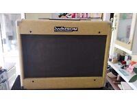 Watson XL15 Amplifier