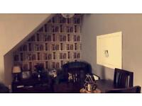 House swap 3 bed NE15 looking for a 2 or 3 bed local