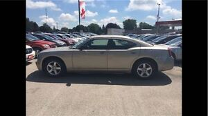 2008 Dodge Charger SE London Ontario image 8