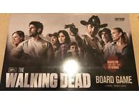 Brand New & Sealed The Walking Dead Game £20