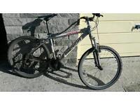 Merida matts mens mountain bike