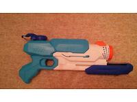 Plastic Water Gun *brand new * Liverpool